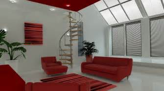 3d Room Designer Free 3d Design Of A Room With Stairs Interior Design Marbella