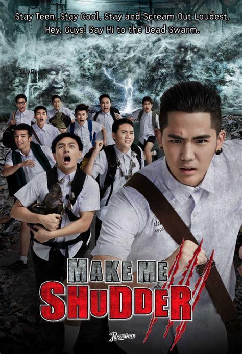 film thailand movie make me shudder 3 thailand movie 2015 downloadaja com