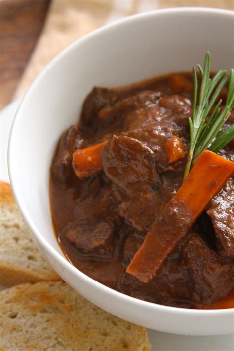 ina beef stew ina garten beef stew recipe review beef bourguignon 034