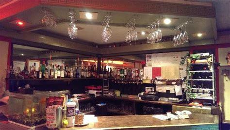 Chopstix, Dundee   Restaurant Reviews, Phone Number & Photos   TripAdvisor