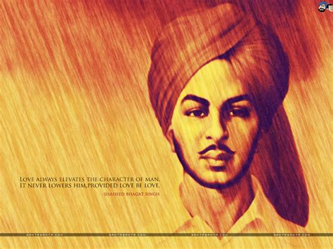sukhdev biography in hindi bhagat singh imagexxl