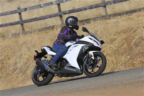 women s sportbike boots top ten best bikes for women in the world bikes catalog
