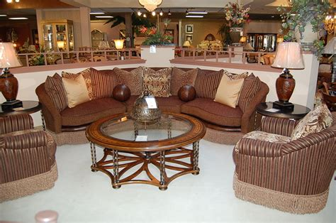 living room furniture houston living room furniture bellagiofurniture store in houston