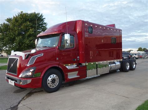volvo commercial truck dealer near me commercial truck dealers in your area freightliner autos