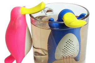 amazing gifts for 27 amazing gifts that are actually useful