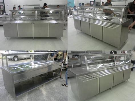 Buy Second Kitchen Equipment by How To Buy The Best Commercial Kitchen Equipment Modern