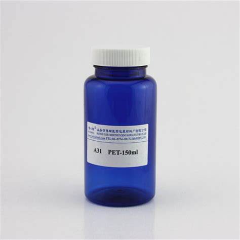 Bottle Colour Transparant 150ml Dcn027 use colored boston pet 150ml plastic jar