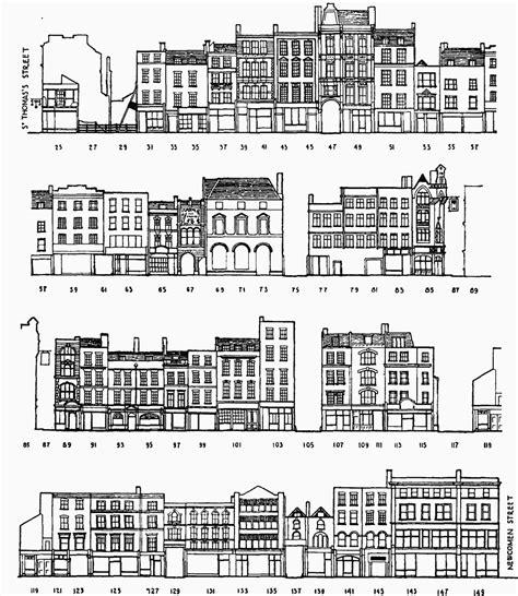 borough market plan 100 borough market sign a day in east london u0027s