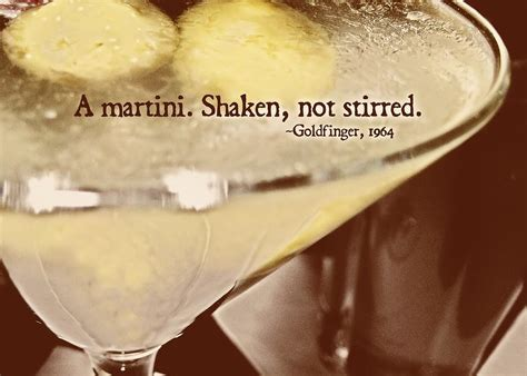 bond martini quote bond martini quote