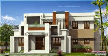 Contemporary Modern Home Decor by Contemporary House Designs Make Your Life Better