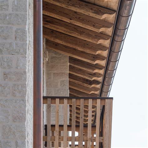 rivestimento tetto in legno rivestimento tetto in legno
