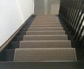 stair runner rugs custom design wool sisal and berber carpet runner for staircase gta