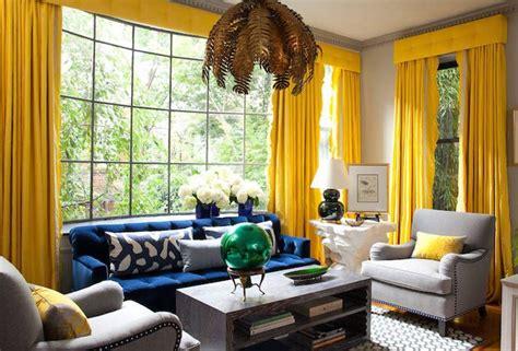 tende color tortora pareti color tortora tende di colore gialle salotto con