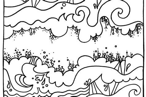 lyrics god s coloring book dolly parton gods coloring book lyrics coloring pages for by mr