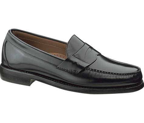 michael jackson loafers michael jacksons sebago loafers
