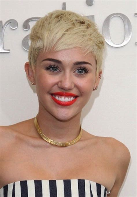 miley cyrus hairstyle name miley cyrus hairstyle name miley cyrus changes her looks