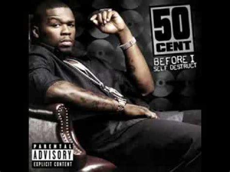 cent albums download 50 cent curtis 187 from new album before i self