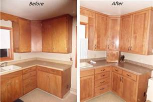 refinishing veneer cabinets bar cabinet