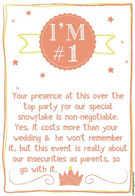 Invitation Letter Your Presence invitation your presence choice image invitation sle