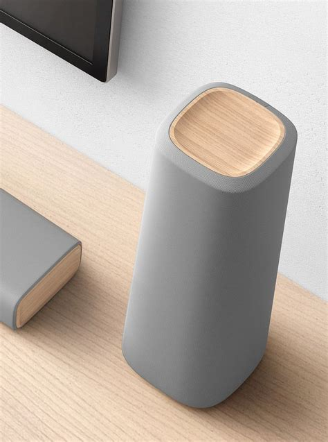 best for industrial design 25 best ideas about speakers on stereo system