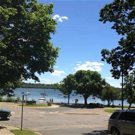 Apartments Lake Harriet Minneapolis Linden Minneapolis Apartments For Rent And Rentals