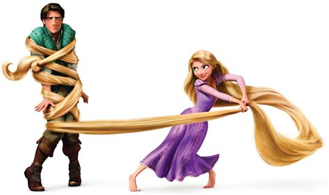 Tangled Up flynn and rapunzel tangled photo 15575983 fanpop