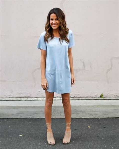 colors that go with baby blue what color shoes go with a baby blue dress quora
