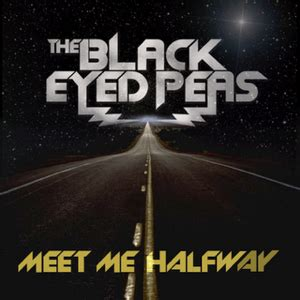 Search For On Meet Me Meet Me Halfway