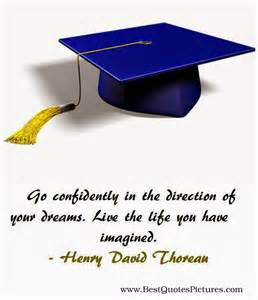 graduation wishes congratulation messages for graduation best quotes pictures inspirational