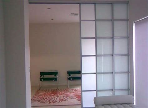 Interior Doors Sydney 161 Best Images About Small Spaces On Pinterest