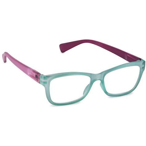 daiquiri peepers reading glasses hitnet storefront