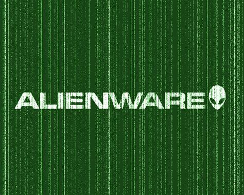 eclipse theme matrix alienware matrix wallpapers alienware matrix stock photos