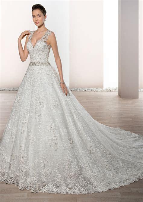 imágenes de vestidos de novia tipo princesa vestidos de novia de tipo princesa vestido de novia