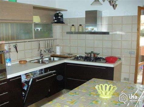 appartamenti affitto porto torres appartamento in affitto a porto torres iha 22996