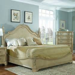 discontinued pulaski bedroom furniture bedroom furniture