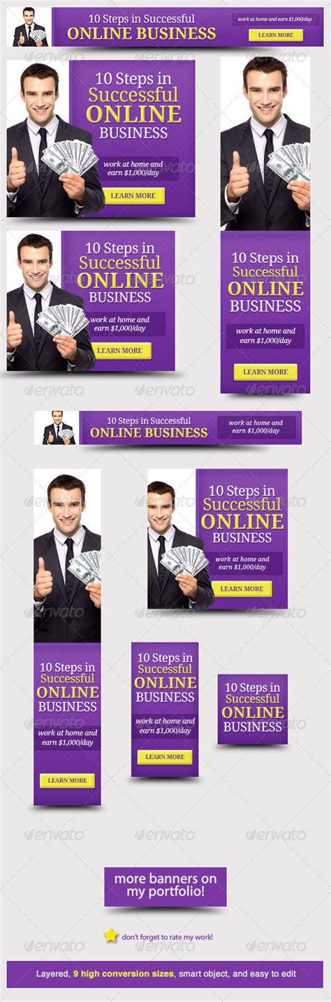 brochure templates kickass graphicriver business trifold brochure vol iii