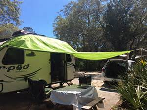 awning idea r pod owners forum