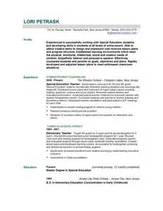 cover letter what makes cover letters
