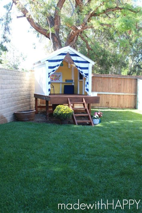 diy backyard ideas backyard projects 15 amazing diy outdoor decor ideas