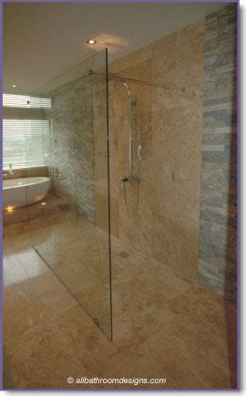 bathroom stalls without doors shower doors ideas and practical guidelines