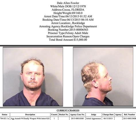 Brevard County Records Property Jim Ford Brevard Property Appraiser