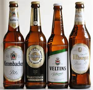 german beer companies swallow 150 million fine for price fixing world news