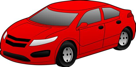 Auto Kostenlos by Car Clipart Clipart Panda Free Clipart Images