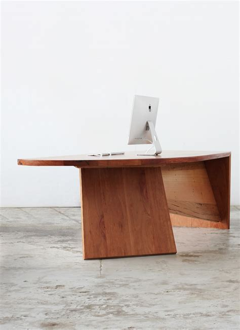 Timber Reception Desk Timber Reception Desk 50 Reception Desks Featuring Interesting And Intriguing Designs Point