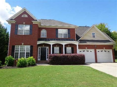 top homes for sale cartersville ga on 46 river shoals dr