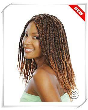 marley hair weave twist marley weaving hair