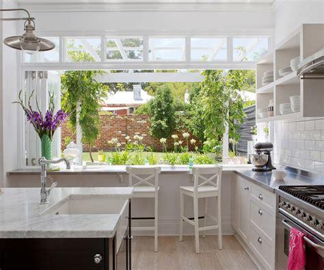 kitchen renovation specialist perth builders kitchen the 25 best kitchen renovations perth ideas on pinterest