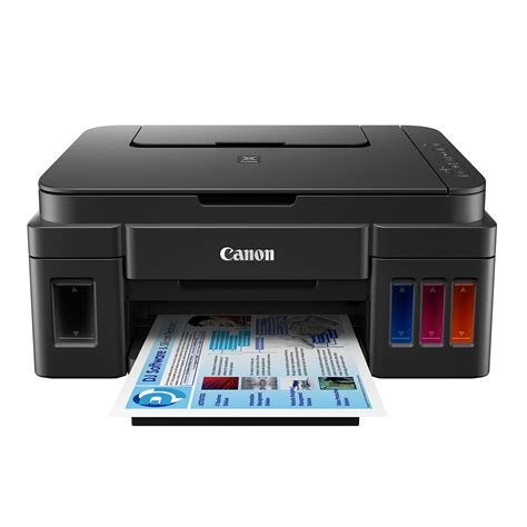 Printer Canon Pixma G3000 canon pixma g3000 hybrid ink with ori end 5 1 2019 2 56 pm