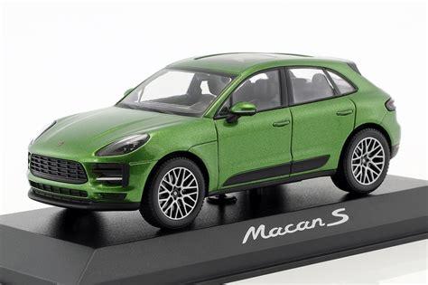 Porsche Neuheiten 2019 by Spielwarenmesse 2019 Die Neuheiten Aus N 252 Rnberg