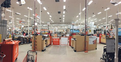 home depot hours miami 28 images store 4th of july
